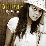 Donna Marie My Voice
