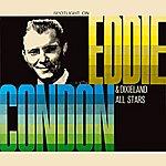 Eddie Condon Spotlight On