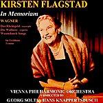 Kirsten Flagstad In Memoriam