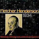 Fletcher Henderson Limehouse Blues
