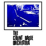 Count Basie & His Orchestra Every Tub