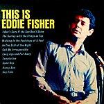 Eddie Fisher This Is Eddie Fisher