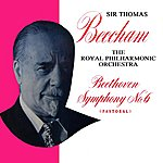 Royal Philharmonic Orchestra Beethoven Symphony No.6 (Pastoral)