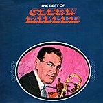 Glenn Miller & His Orchestra The Best Of Glenn Miller