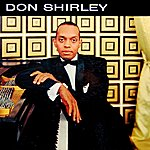 Don Shirley Don Shirley - Piano