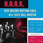 New Orleans Rhythm Kings N.O.R.K