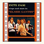 Patti Page Elmer Gantry