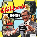 Silver Screen Itv Children's Themes