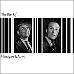 Flanagan & Allen The Best Of
