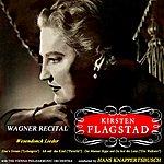 Kirsten Flagstad Wagner Recital