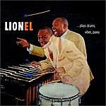 Lionel Hampton Lionel