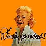 Dinah Shore Dinah, Yes Indeed!