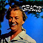 Gracie Fields Gracie