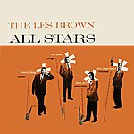 Les Brown The Les Brown All Stars