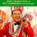 Guy Lombardo & His Royal Canadians New Years Eve