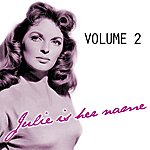 Julie London Julie Is Her Name Volume Two