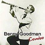 Benny Goodman Benny Goodman Combo