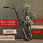 Billy Vaughn Golden Saxophones