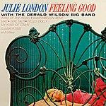 Julie London Feeling Good