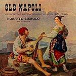 Roberto Murolo Old Napoli