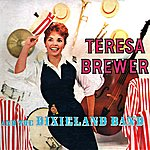 Teresa Brewer Teresa Brewer And The Dixieland Band