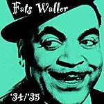 Fats Waller '34 / '35