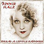 Binnie Hale Spread A Little Happiness