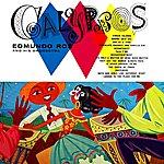 Edmundo Ros Ros Album Of Calypsos