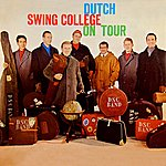 Dutch Swing College Band Dutch Swing College On Tour