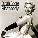 Dinah Shore Rhapsody