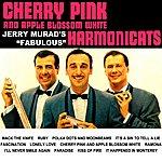Jerry Murad's Harmonicats Cherry Pink And Apple Blossom White