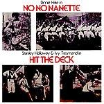 Binnie Hale No No Nanette/ Hit The Deck
