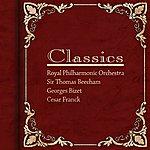 Royal Philharmonic Orchestra Classics