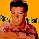 Rick Nelson Ricky Nelson