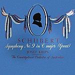 Concertgebouw Orchestra of Amsterdam Franz Schubert Symphony No. 9 'great'