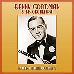 Benny Goodman & His Orchestra Extreme Rarities Volume 2