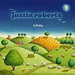 Justin Roberts Lullaby