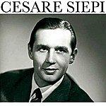 Cesare Siepi Cesare Siepi