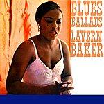 LaVern Baker Blues Ballads