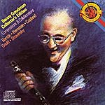 Benny Goodman Benny Goodman - Collector's Edition