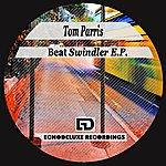Tom Parris Beat Swindler