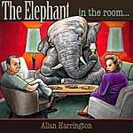 Allan Harrington Elephant In The Room