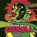 Gregor Salto Azumba