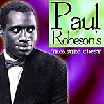 Paul Robeson Paul Robeson's Treasure Chest