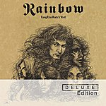 Rainbow Long Live Rock N Roll (Deluxe Edition)