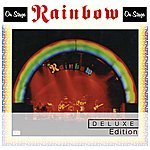 Rainbow On Stage (Deluxe Edition)