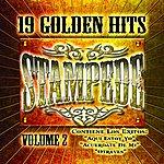 Stampede 19 Golden Hits