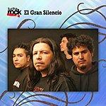 El Gran Silencio Lucha Rock