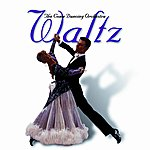 The Come Dancing Orchestra Waltz