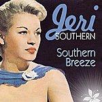 Jeri Southern Southern Breeze
